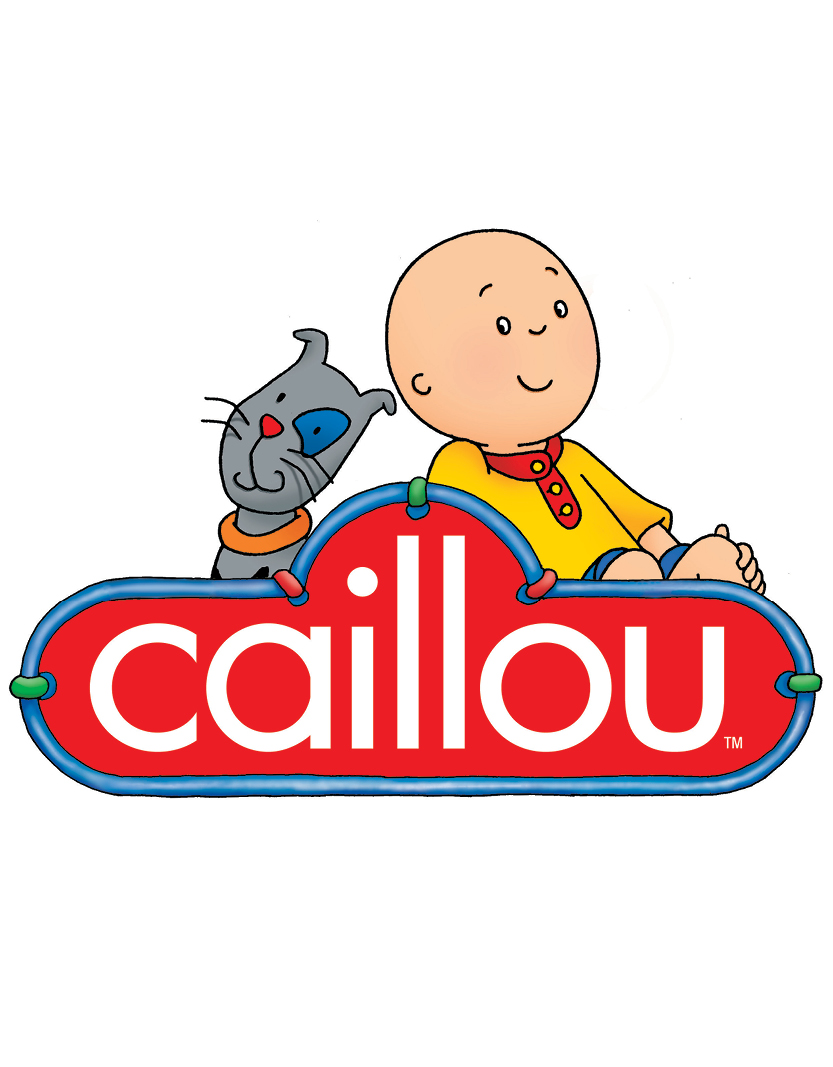 Percy_3D_and_Caillou_395536474
