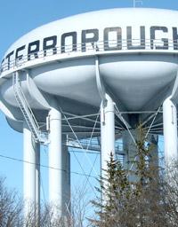 Peterborough_101208009