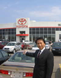 Pickering_Toyota_120726103