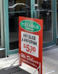 Pizzaiolo_495364842
