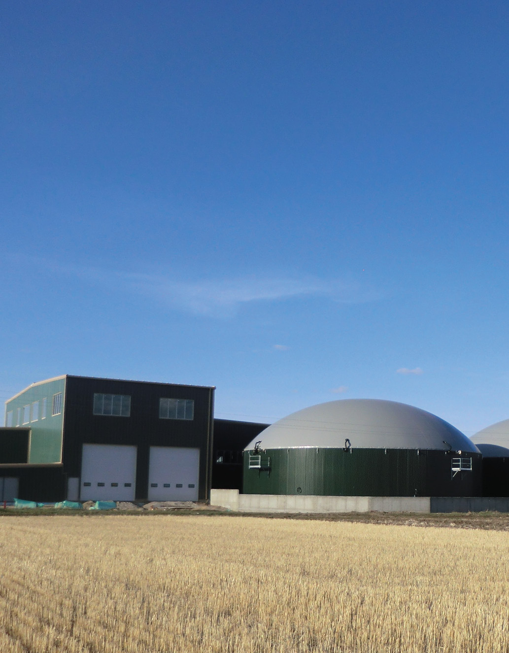 PlanET_Biogas_Solutions_880290581