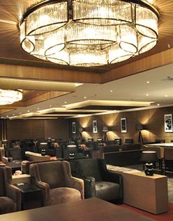 Plaza_Premium_Lounge_228537754