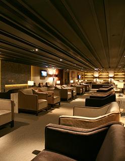 Plaza_Premium_Lounge_787582943