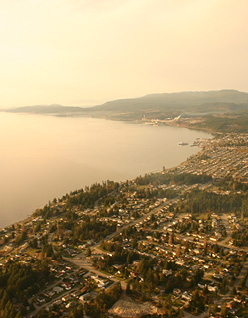 Powell_River_535259302