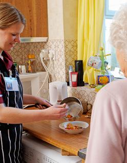 Premier_Homecare_Services_806663040