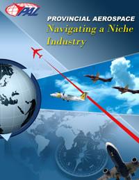 Provincial_Aerospace_978320798