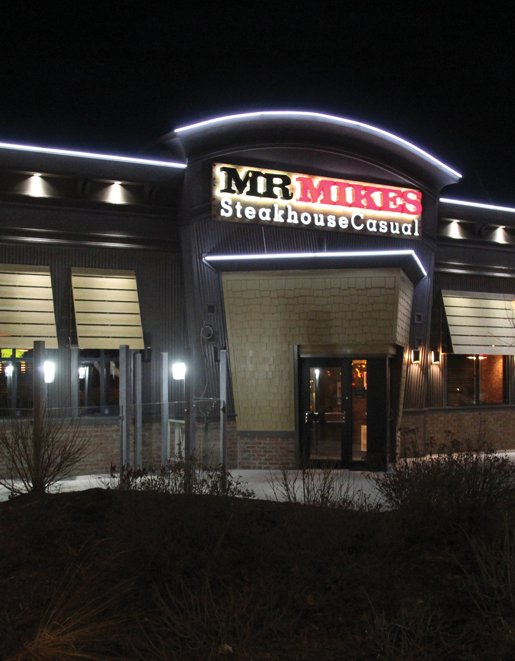 RAMMP_Hospitality_Brands_Mr_Mikes_931935097