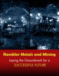 Rambler_Metals_Mining_392544447