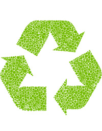 Recycling_Council_of_Alberta_912483342
