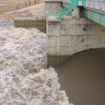 Red_River_Floodway_729320643