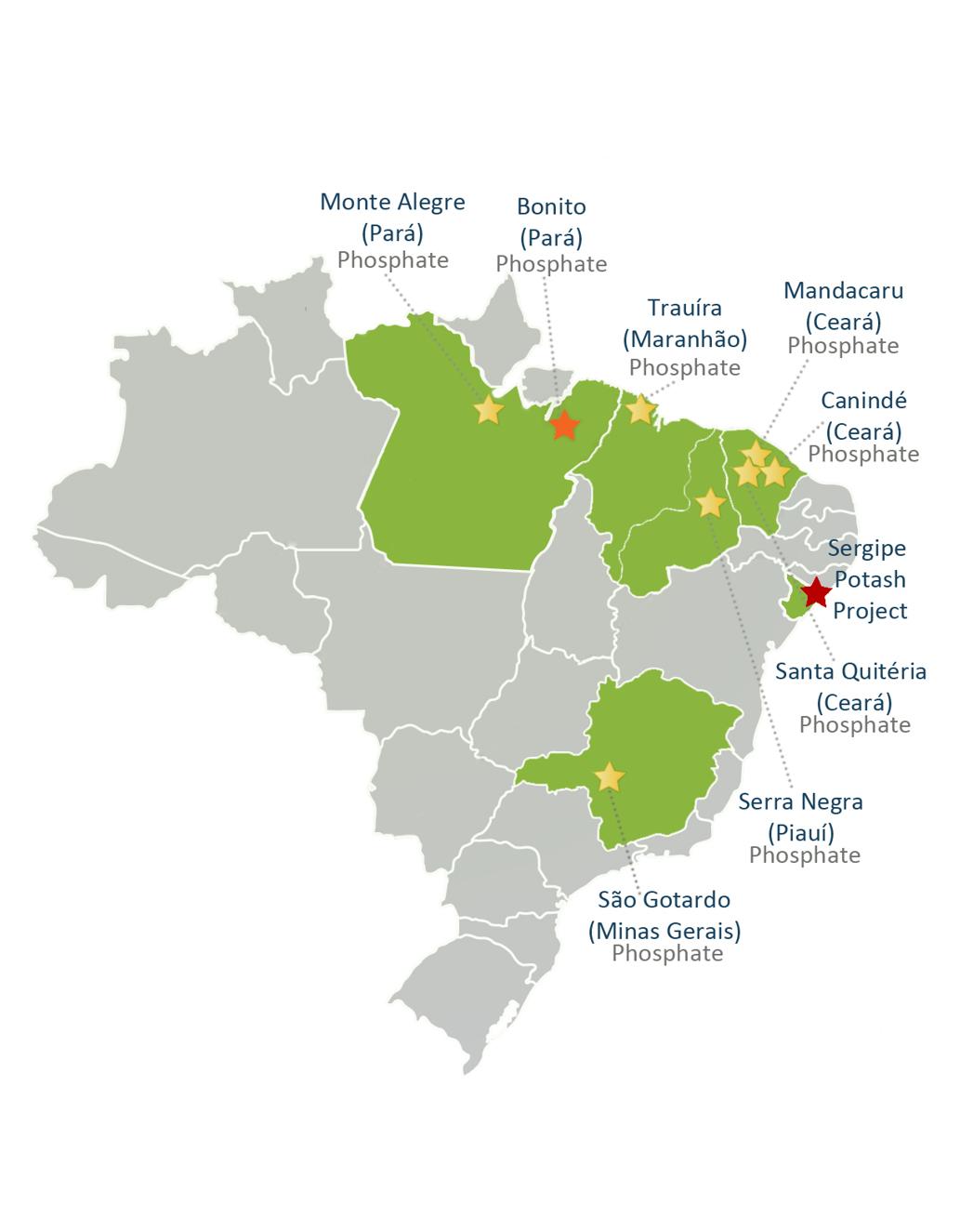 Rio_Verde_124393374