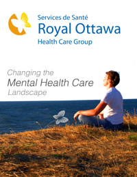 Royal_Ottawa_Health_723907208