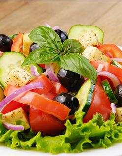 Salad_Express_189315511