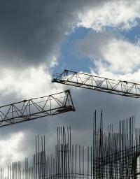 Sask_Construction_835487298
