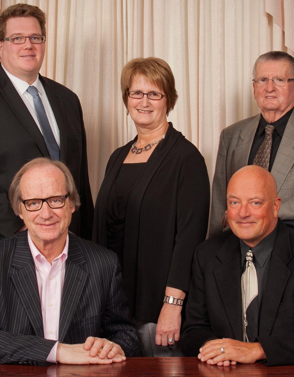 Saskatchewan_Pension_Plan_204689852