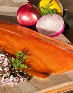 Sgambaro_s_Signature_Seafoods_Inc_114458630