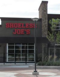 Shoeless_Joes_416128588