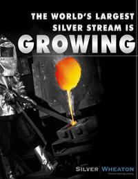 Silver_936933191
