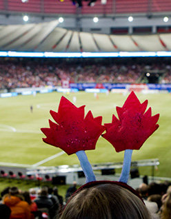 Soccer_Canada_880378514