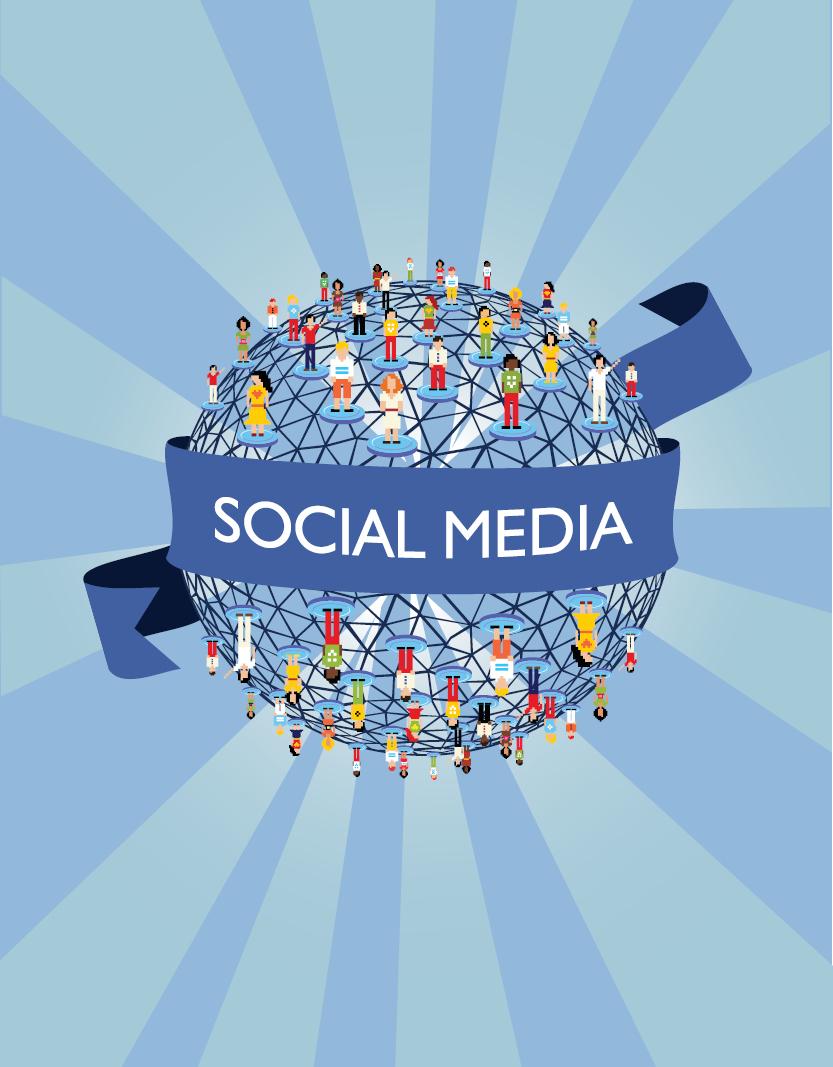 Social_Media_715362341