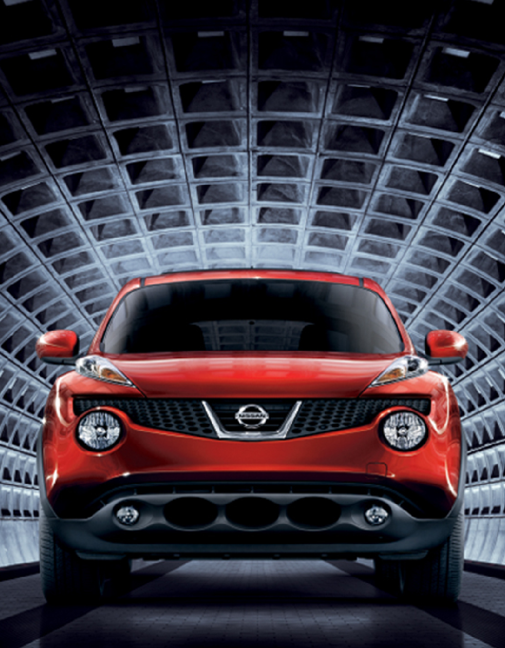Southside_Nissan_152854216