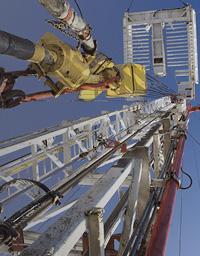Special_Report_Oil_Consortium_977316118
