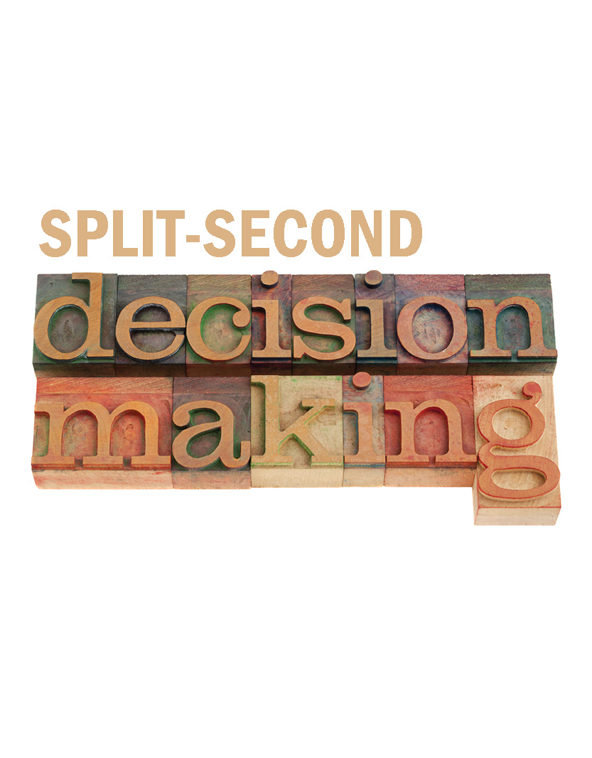 Split_Second_Decision_Making_837412762