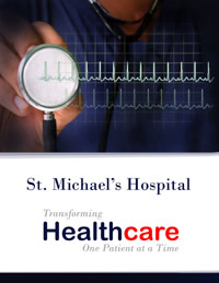 St_Michaels_Hospital_671366536