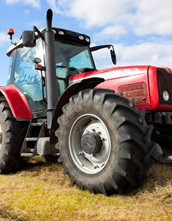 Stanford_Farm_Machinery_106508937