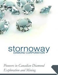 Stornoway_Diamond_456585209
