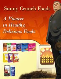 Sunny_Crunch_Foods_665067446