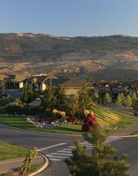 Sunriver_Resort_916911062