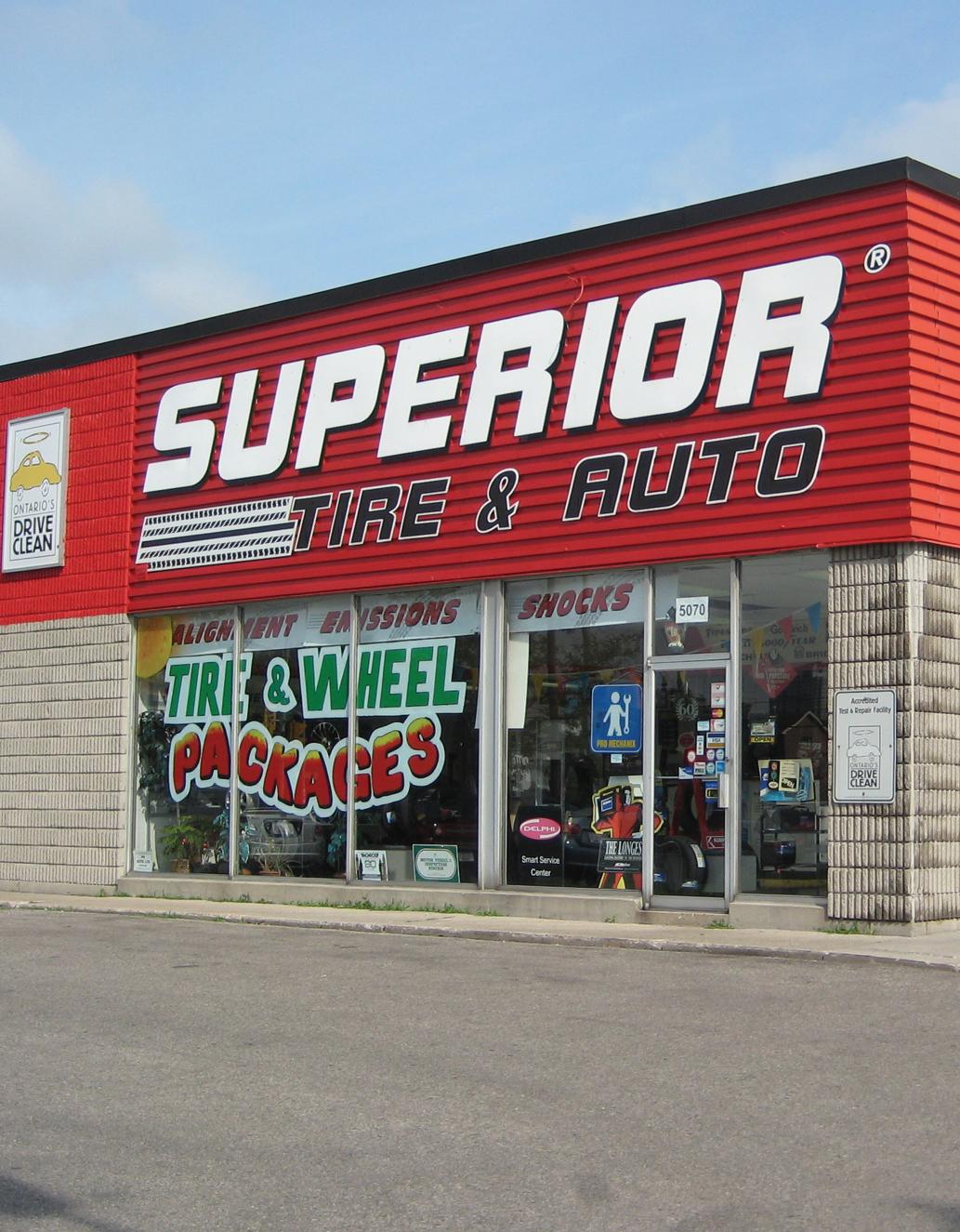 Superior_Tire___Auto_516651400