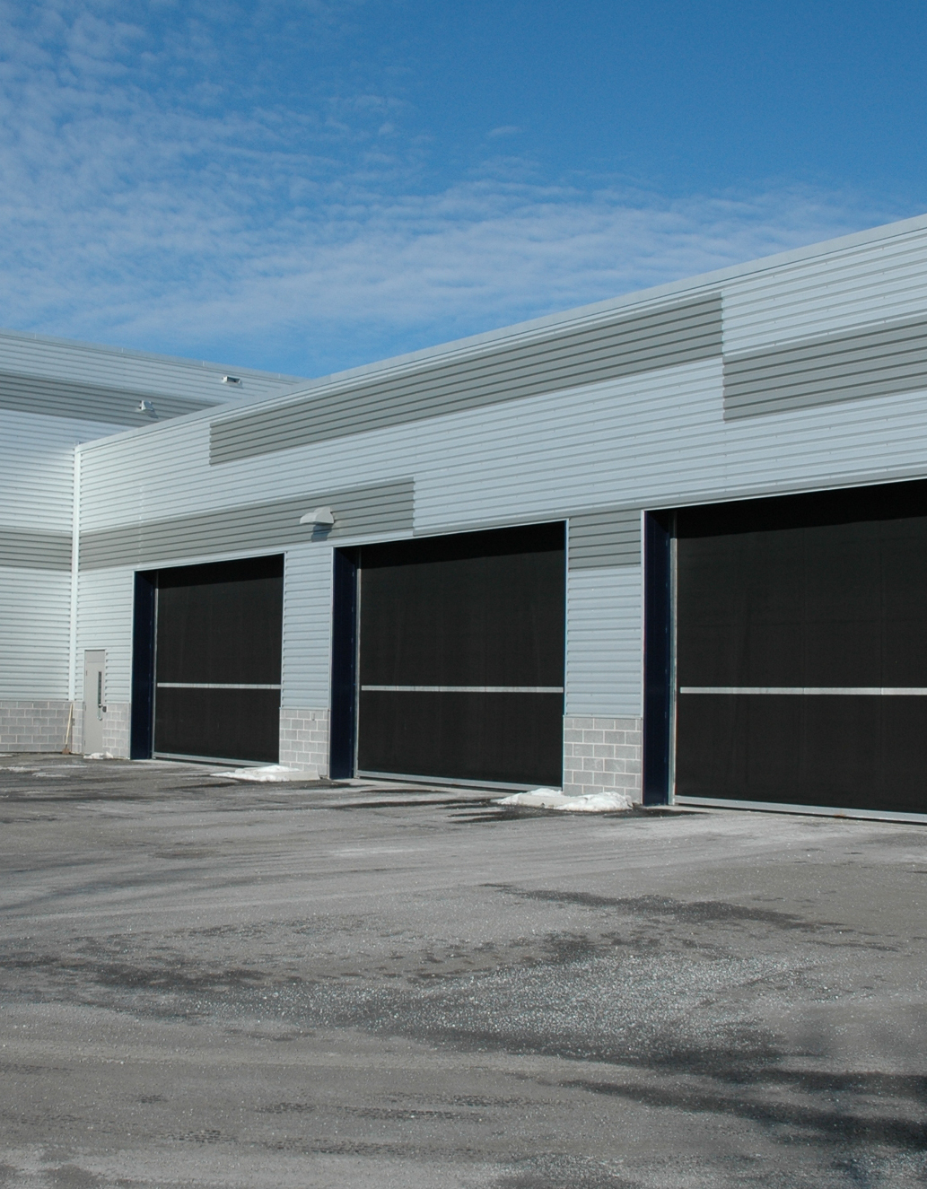TNR_Industrial_Doors_100812531 & TNR Industrial Doors Inc. The Canadian Business Journal