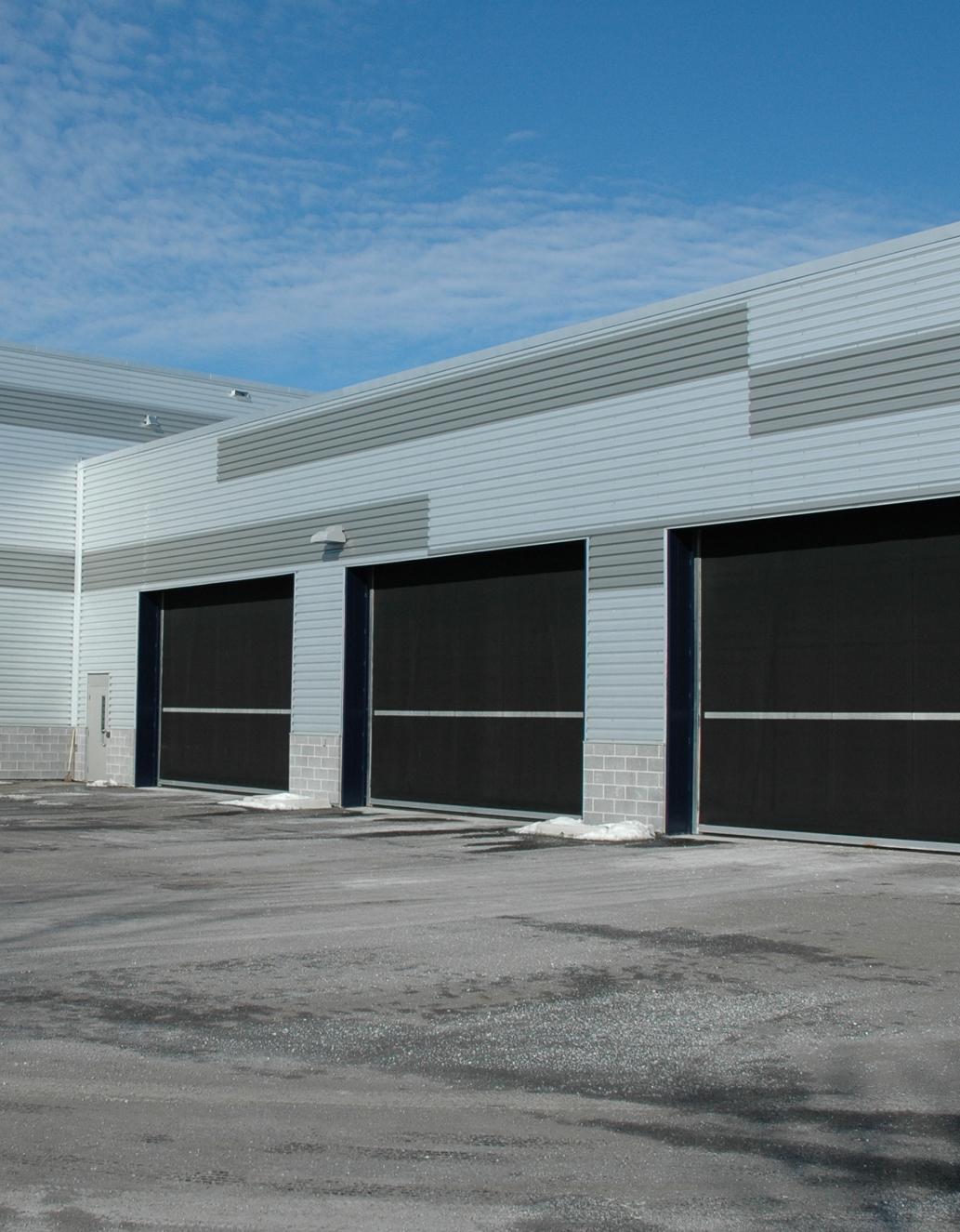 TNR_Industrial_Doors_100812531