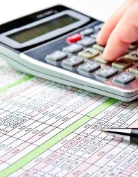 Tax_Loss_Consolidation_420595056