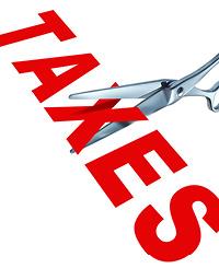 Tax_Loss_Consolidation_668250154