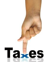 Tax_Trends_534675272