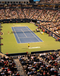 Tennis_Canada_162813014