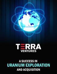 Terra_Ventures_578098438