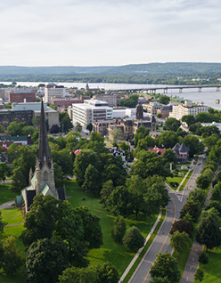 The_City_of_Fredericton_788462556