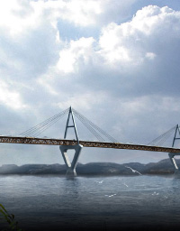 The_Deh_Cho_Bridge_Project_892855099