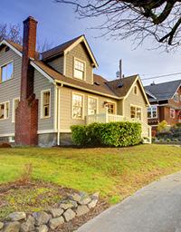 The_Future_of_Canada_s_Real_Estate_Market_529085848