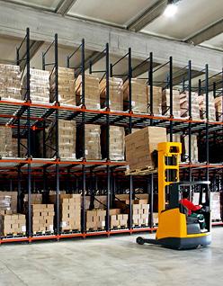 Titanium_Logistics_2098412531