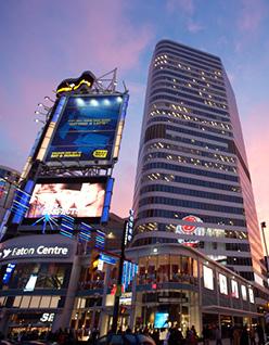 Toronto_Economic_Development_383790848
