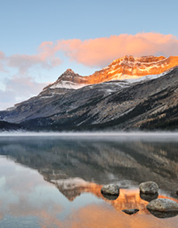 Town_of_Banff_390596718