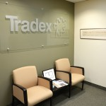 Tradex_665653712