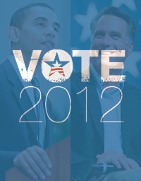 US_Election_353487465