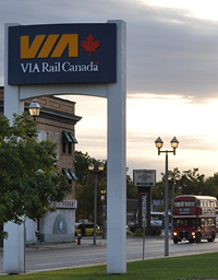 VIA_Rail_342799140