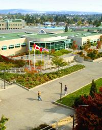 Vancouver_Island_University_712187237